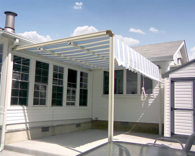 Great Retractable Patio Covers Awnings 640 x 512 · 47 kB · jpeg